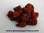 Dried 7 Pot Douglah Peppers 1 oz