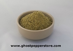 Jalapeno Powder 4 oz