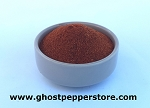 Carolina Reaper Powder 1 oz